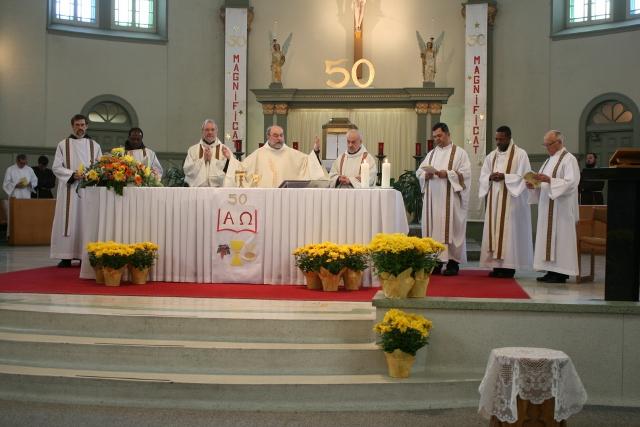 paroisse fran 231 ois d assise photos